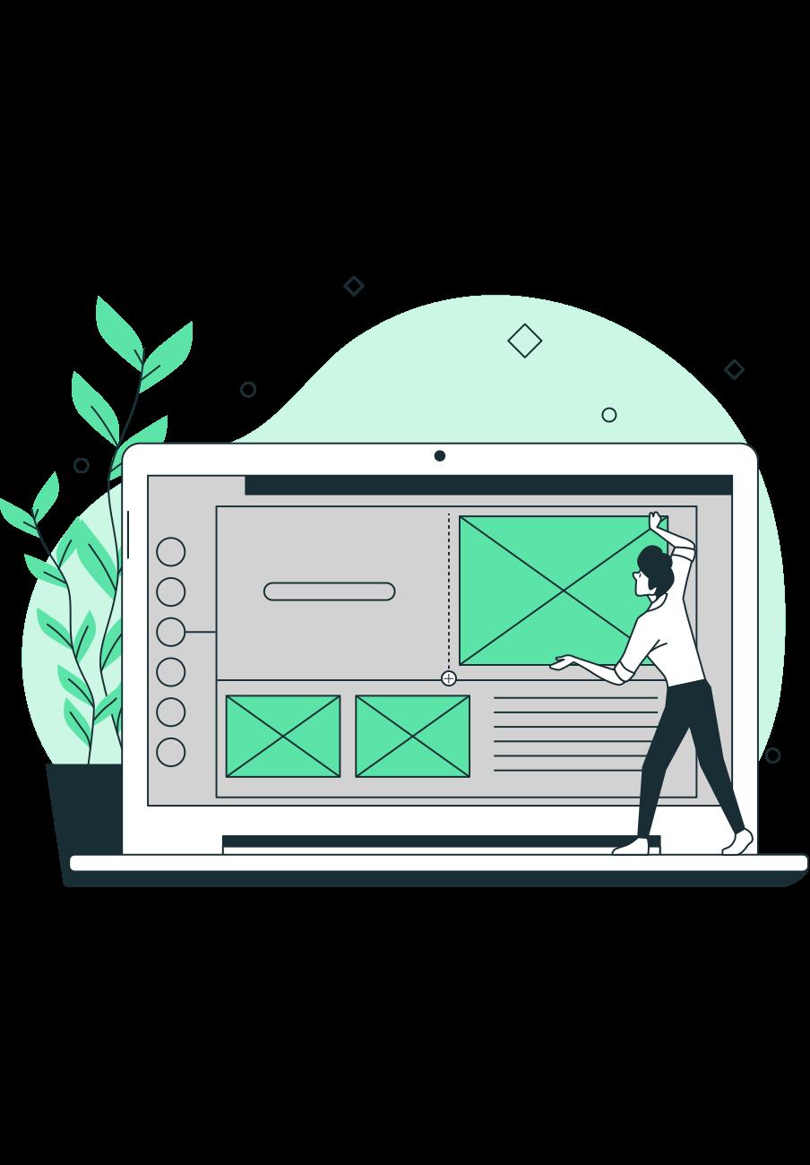 Diseño web programaro
